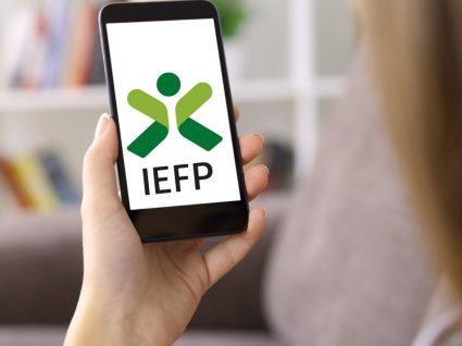 IEFP: conheça algumas ofertas de emprego