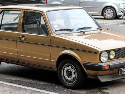 10 carros que vão valorizar em breve