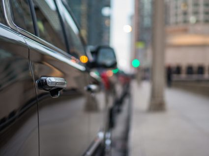 Selva urbana: 5 citadinos com ar de SUV