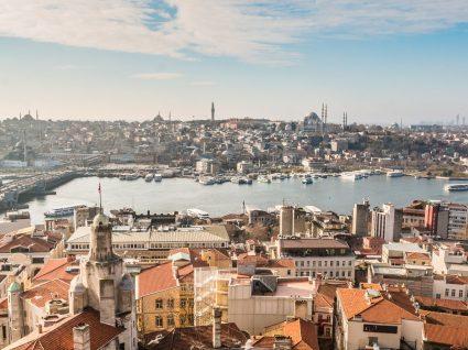 5 das cidades europeias mais baratas para uma escapadinha de fim de semana