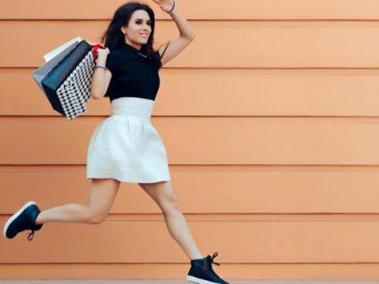Novidade: as tendências que vai ver na nova colecção da Zara