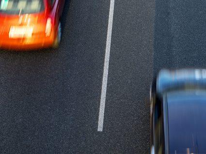 Os 8 erros de condução mais perigosos