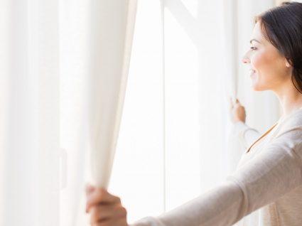 Refrescar a casa: 16 dicas para os dias quentes
