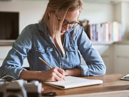 Como conciliar vida pessoal e profissional? 12 dicas