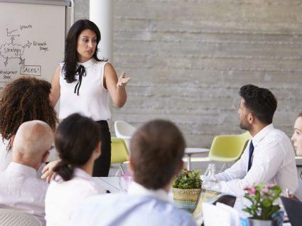 Ter um tom de voz de sucesso está ao seu alcance: 6 dicas