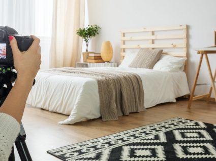 11 blogs de decoração de casa para seguir já