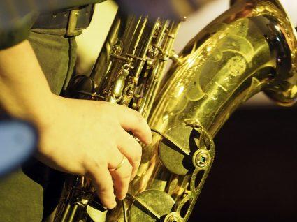 Dizemos-lhe quais são os melhores sítios para ouvir jazz no Porto