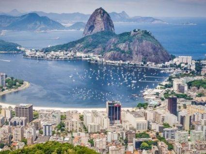 Tudo o que precisa de saber se vai viajar para o Brasil