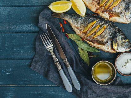 10 restaurantes no Vale do Tejo que merecem visita