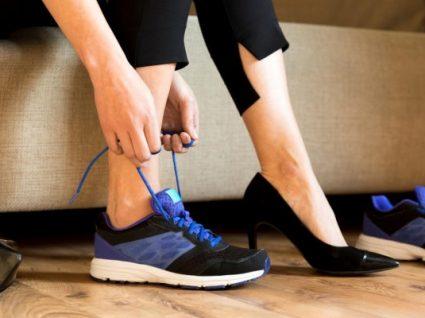 6 pares de sapatos para usar todo o ano