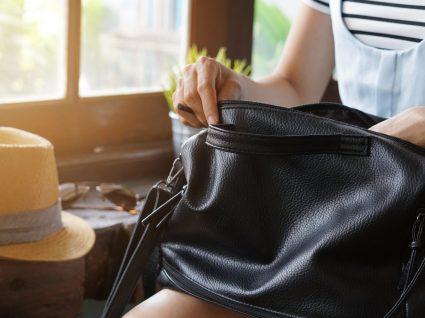 Como manter a carteira organizada: 10 dicas a ter em conta