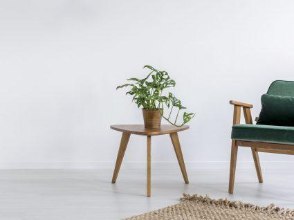 10 ideias de cadeirões vintage para a sua casa