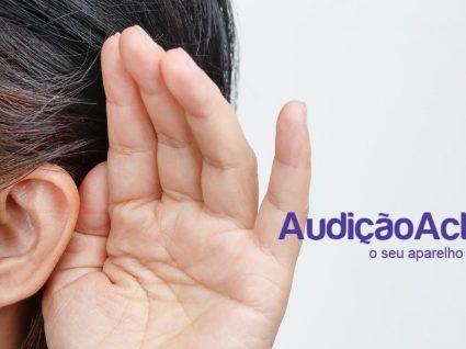 AudiçãoActiva a recrutar comerciais, recepcionistas e operadores de call center