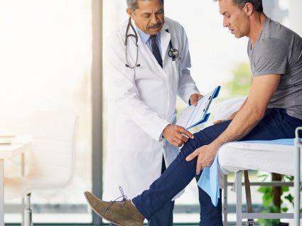 Artrose: conheça a doença reumática mais comum em todo o mundo