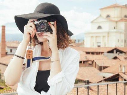 Melhores destinos de férias em setembro: 10 locais a considerar