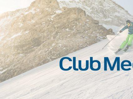 Quer trabalhar para a Club Med? Estão a recrutar para os Alpes