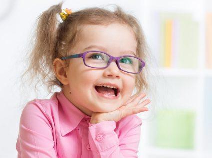 Saiba tudo sobre a ambliopia e proteja a visão do seu filho
