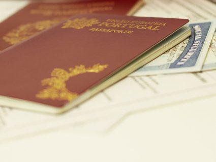 O que fazer se perder o passaporte ou BI durante uma viagem: dicas e soluções