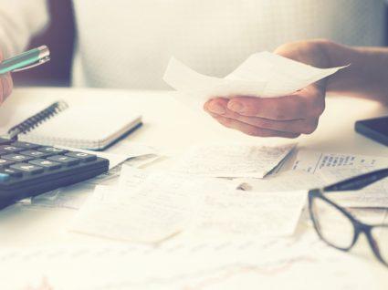 Como organizar finanças pessoais: 12 estratégias infalíveis