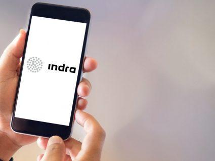 Indra procura consultores TI em Lisboa