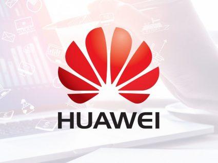 Huawei com vagas de emprego em Portugal