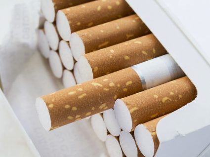 Philip Morris International com vagas em Portugal