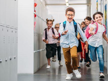 Como preparar o primeiro dia de aulas: manual para pais e professores