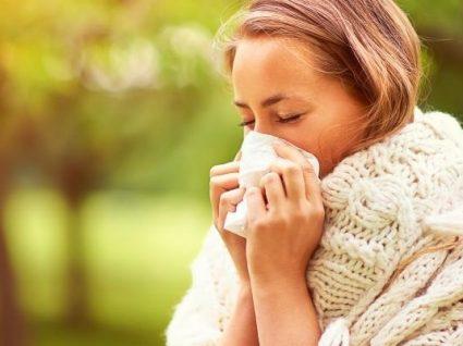 Rinite alérgica: sintomas, tratamentos e todas as dicas de prevenção