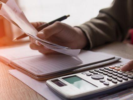 Como saber a data de pagamento do subsídio de desemprego