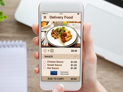 Glovo vs. Uber Eats: qual a melhor opção?