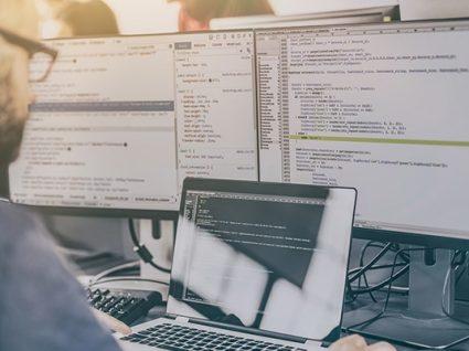 Como proteger a sua empresa de ciberataques