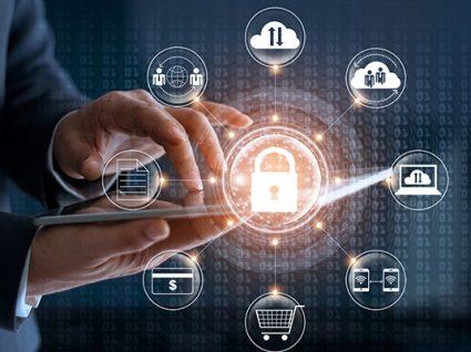 Números sobre cibersegurança que todas as empresas deviam conhecer
