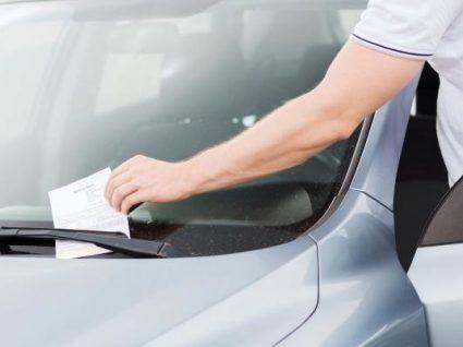 As multas de estacionamento prescrevem? Saiba mais