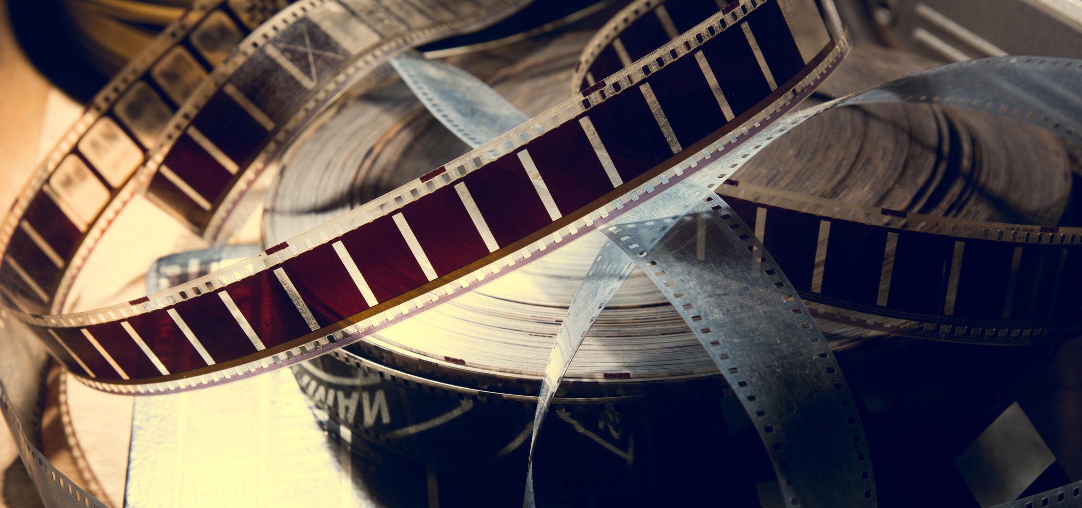 Festa do Cinema de regresso este mês: bilhetes a 2,50€ de 22 a 24 de outubro