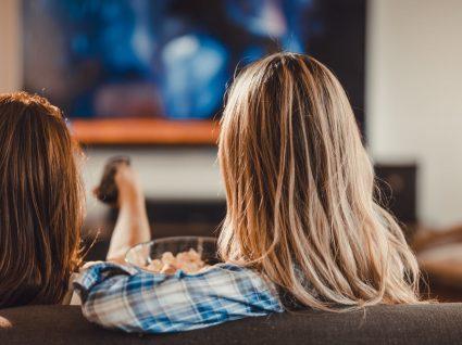 5 novas temporadas de séries da TV com estreia em 2018