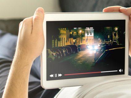 Netflix ou Amazon Prime Video: qual é o melhor serviço de streaming?