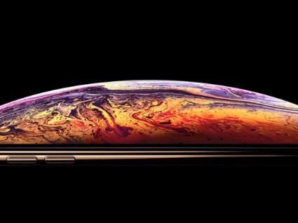iPhone XS: tudo o que adora num iPhone, mas melhor