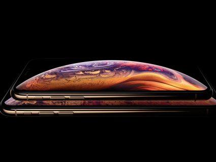 Lançamentos Apple: a era X está apresentada e nem sinal de iPhone 9