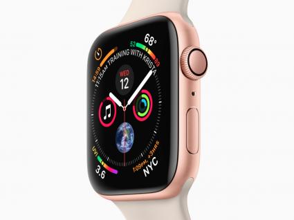 Apple Watch 4: tudo o que sempre sonhou (e mais)