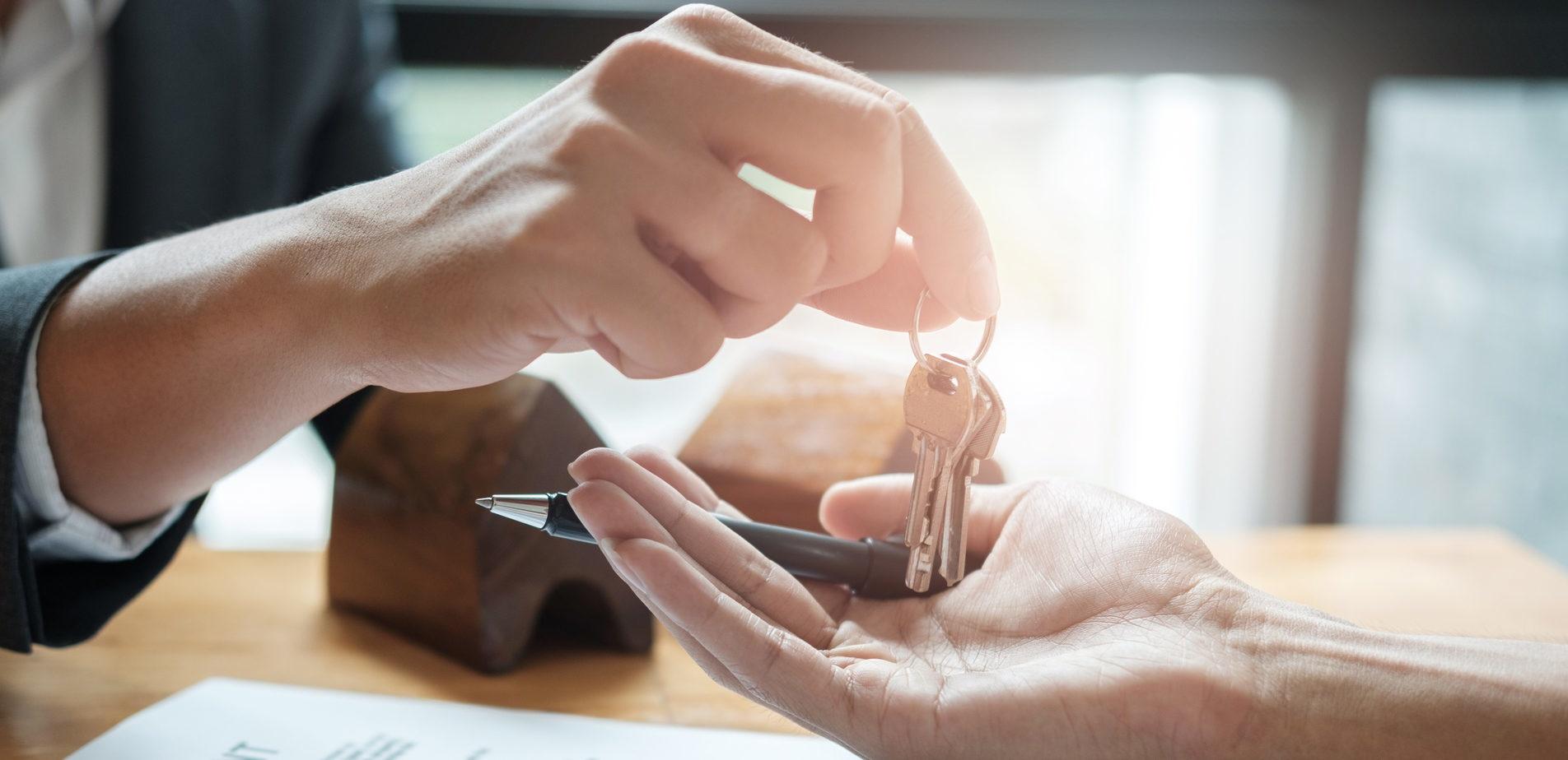 Investir para arrendar: sim ou não? Saiba mais