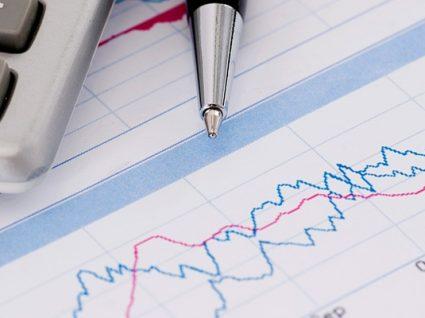 Taxa de juros negativa: saiba o que pode vir a ganhar