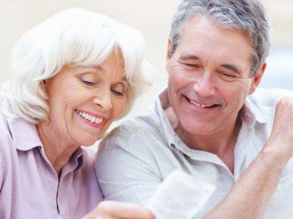 Banco BNI quer conceder 10 milhões em crédito a idosos