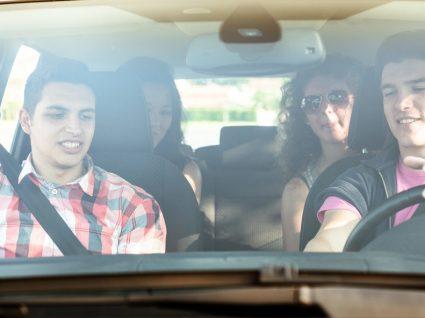 Carsharing em Portugal: tudo o que precisa de saber