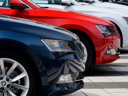 5 dicas para diminuir os custos de uma frota de carros