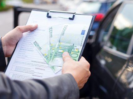 5 dicas para evitar ser vítima de fraude automóvel