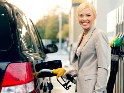 4 dicas: como poupar quando abastece o carro