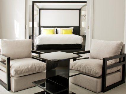 Stone Spa do Alentejo Marmòris é o melhor spa de luxo