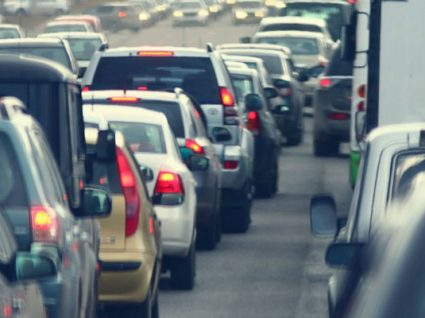 Carpooling: o que é e como funciona