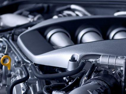 Qual o melhor motor diesel da atualidade? Conheça 7