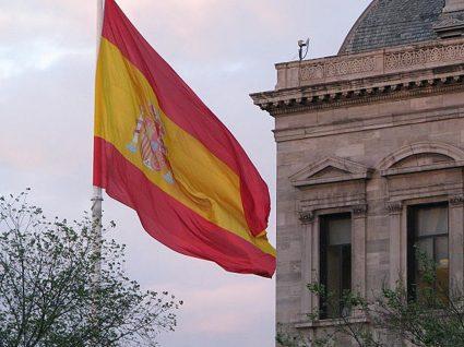 A importância do investimento espanhol em Portugal